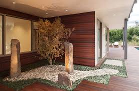 fantastic interior design ideas 2017 for inspiration home