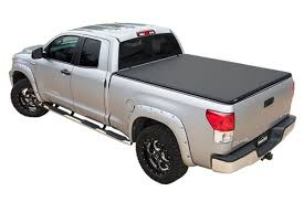 hard hat premier truck bed covers tonneau covers
