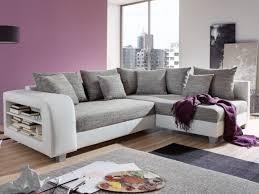 meublez com canapé canapé tissu meublez votre salon avec goût le de vente