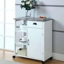 utility cabinets for kitchen kitchen utility cabinet storage kitchen pantry kitchenaid mixer