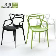 ikea chaises salle manger chaises confortables salle manger fauteuil de salle a manger