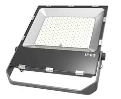 Led Outdoor Flood Lights Industrial Outdoor Led Lighting With Flood Light Fixtures