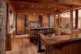 Rustic Pendant Lighting Kitchen Amazing Rustic Pendant Lighting Kitchen Kitchen Island Lighting