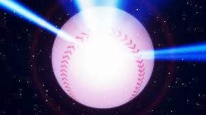 hd u0026 4k baseball videos videoblocks royalty free baseball stock