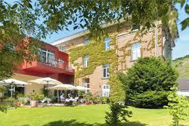 Ahr Therme Bad Neuenahr Hotel Romantik Sanct Peter Deutschland Bad Neuenahr Ahrweiler