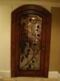 glass basement doors 63 best wine cellars images on pinterest wine rooms wine