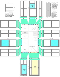 free house plans with pictures cheap to build house plans webbkyrkan webbkyrkan