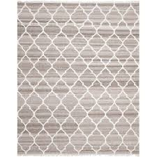 10x14 Wool Area Rugs 15 Best Rugs Images On Pinterest Wool Area Rugs Wool Rug And