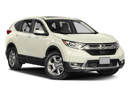 pics of honda crv honda cr v for sale rochester ralph honda