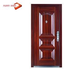 South Indian Front Door Designs Photos