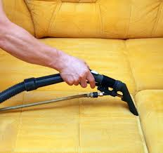 upholstery cleaning boca raton fl