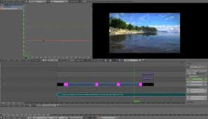tutorial video editing introduction to the blender video sequence editor blendernation