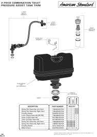 American Standard Vanities Interior American Standard Toilet Parts Table Top Propane Fire