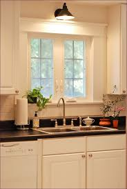 Fluorescent Light Fixtures For Kitchen by Kitchen Room Fluorescent Light Fixture Kitchen Lights Uk Kitchen