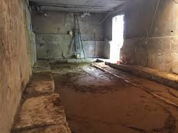 basements u0026 underpinning stonehall building services