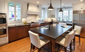 Lovely Kitchen What Are The Dimensions Of The Island Prep Sink - Kitchen prep sinks