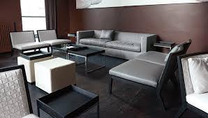 divanetto bar bar