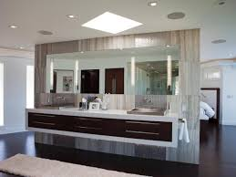 bathroom master bathroom vanity decorating ideas library kids