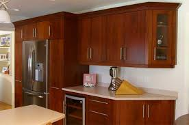 shoparooni rustic kitchen island table diy kitchen island bar