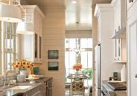 Kitchen Design For Small Space by Kitchen Design For Small Kitchens Best Home Design Marvelous