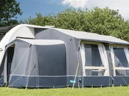 Kampa Caravan Awnings Kampa Caravan Awnings Catalogue Salop Leisure