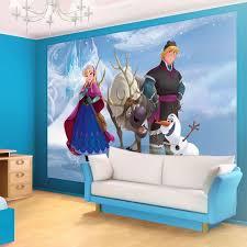17 best disney frozen room images on pinterest frozen room