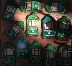 53 best cynthia kolls handmade ornaments images on