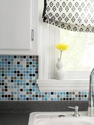 wandfliesen küche küche rückwand 35 ideen mit wandfliesen und mosaik