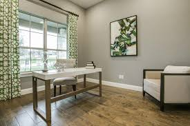 home design gallery mansfield tx study photo gallery new homes in dallas tx dunhill homes