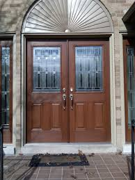 awesome pella front door r23 on modern home design ideas with