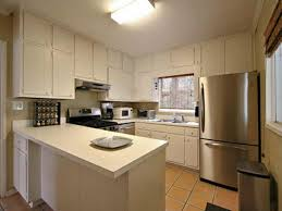 ideas for galley kitchen makeover small galley kitchen makeovers