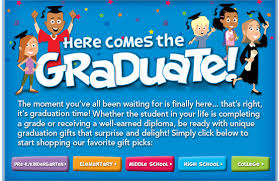middle school graduation gifts widening the circle promotions that go beyond just grads