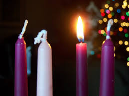 catholic family faith online advent resources
