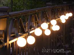 patio lighting ideas outdoor decor lights bright ideas by