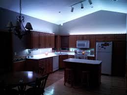 Led Kitchen Ceiling Lights Homebase • Kitchen Lighting Ideas