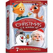 christmas list dvd christmas deals gift guide archives frugal fritzie