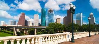 top 5 brokerage firms in houston