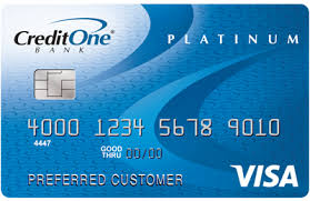 Us Bank Credit Card Designs About Us Credit One Bank