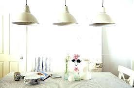 ikea pendant light kit ikea pendant pendant lights hanging l ikea pendant l 2014