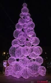 Christmas Decorations Tree Singapore by 54 Best Christmas 2014 Singapore Images On Pinterest Christmas
