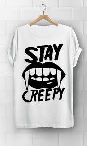 Funny Halloween Tee Shirts by 102 Best T Shirt U0027s Sweatshirt U0027s Sweater U0027s Images On Pinterest