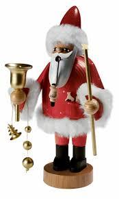 weihnachtsdekoration aus holz uncategorized schönes weihnachtsdekoration aus holz und
