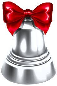 silver bell png clipart image gallery yopriceville
