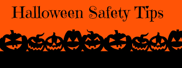 halloween safety tips jpg