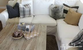 Throw Pillows Sofa by Diy Ikea Pillow 24x24 Pillows Ikea Throw Pillow Inserts