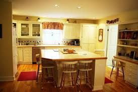 kitchen dining island kitchen island instead of dining table small kitchen with dining
