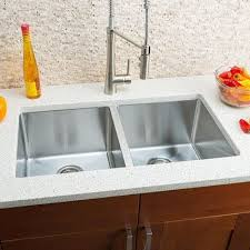 16 Gauge Kitchen Sink by Best 20 Undermount Kitchen Sink Ideas On Pinterest Undermount