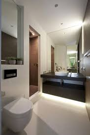 Home Depot London Ontario Wonderland Hours 20 Best Hotels Housing Commercial Bathrooms Images On Pinterest