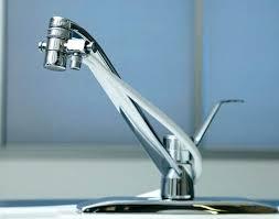 kitchen water filter faucet best kitchen faucet water filter sinks kitchen sink water filter