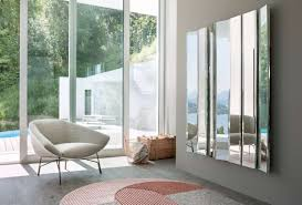 poltrone salotto poltrone moderne e di design 2016 i modelli pi禮 belli per il tuo
